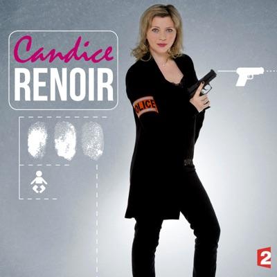 Candice Renoir torrent magnet