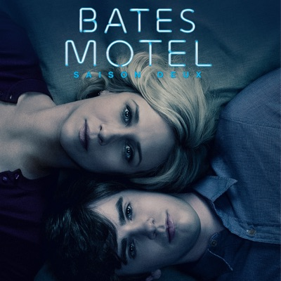 Bates Motel, Saison 2 (VOST) torrent magnet