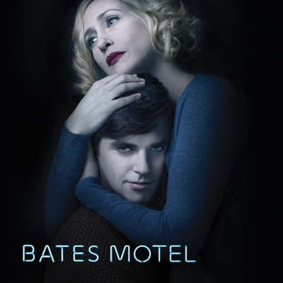 Bates Motel, Saison 3 (VOST) torrent magnet