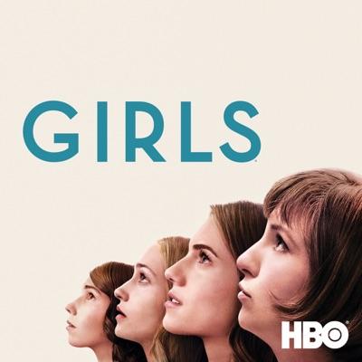 Girls, Saison 4 (VOST) torrent magnet
