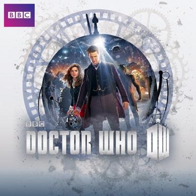 Doctor Who, L'heure du Docteur torrent magnet