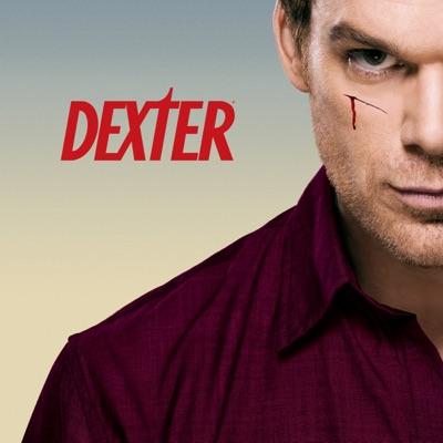 Dexter, Saison 7 (VOST) torrent magnet