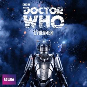 Doctor Who, Monsters: Cybermen torrent magnet