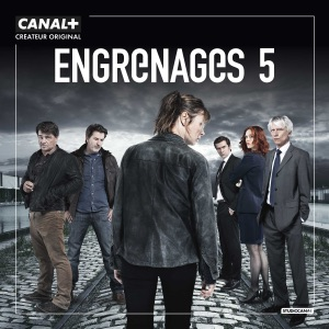 engrenages saison 4 cpasbien