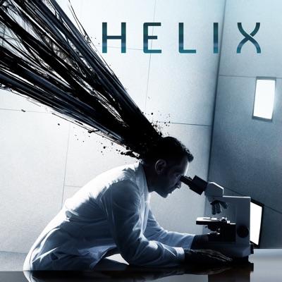 Helix, Saison 1 (VOST) torrent magnet