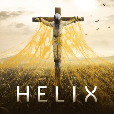 Helix, Saison 2 (VF) torrent magnet