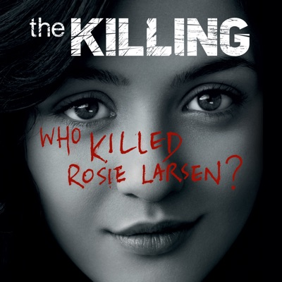 Télécharger The Killing, Saison 1 (VOST)