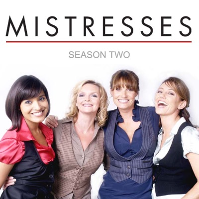 Mistresses, Season 2 torrent magnet