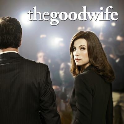 The Good Wife, Season 1 torrent magnet