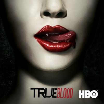 True Blood, Saison 1 (VOST) torrent magnet