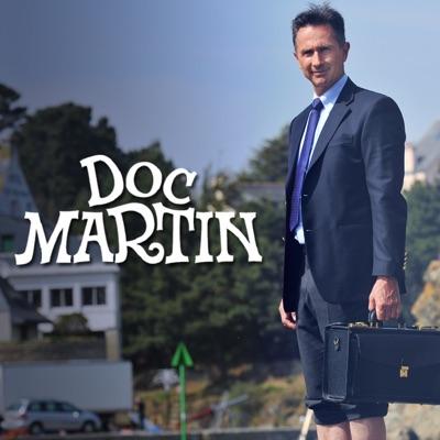 Doc Martin, Saison 1 torrent magnet