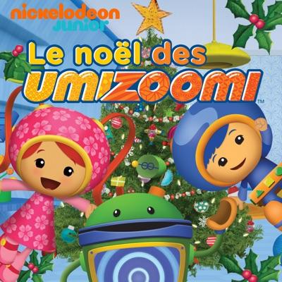 Le Noël des Umizoomi torrent magnet