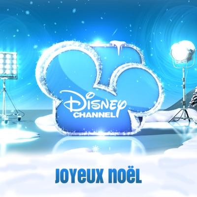T l charger disney channel joyeux no l 6 pisodes - Joyeux noel disney ...