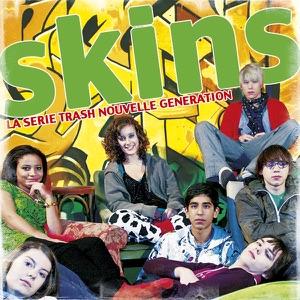 Skins, Saison 2 torrent magnet
