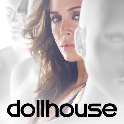 Dollhouse, Saison 1 torrent magnet