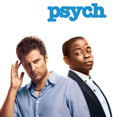 psych enqueteur malgré lui saison 5