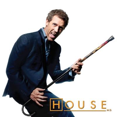 House, Season 4 torrent magnet