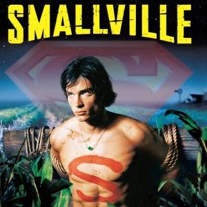Smallville, Pilote torrent magnet