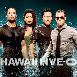 Hawaii Five-0, Saison 1 (VF) torrent magnet