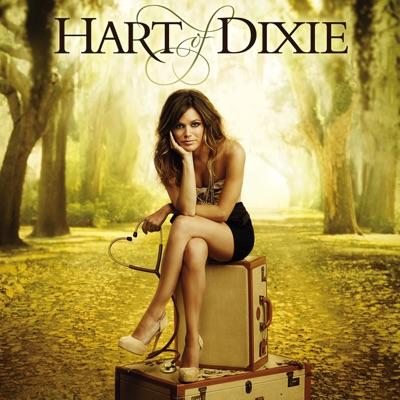 Hart of Dixie, Saison 1 (VF) torrent magnet