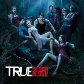True Blood, Saison 3 à télécharger