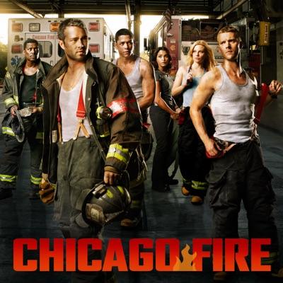 Chicago Fire, Saison 1 torrent magnet
