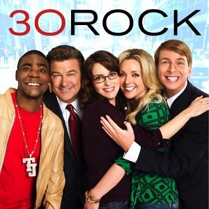 30 Rock, Saison 3 torrent magnet