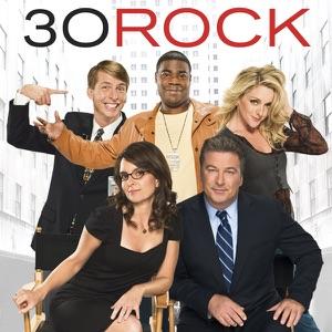 30 Rock, Saison 4 torrent magnet