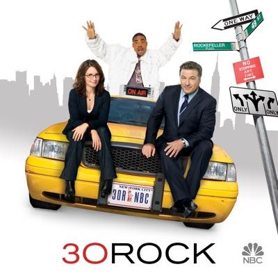 30 Rock, Season 2 torrent magnet