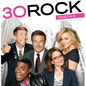 30 Rock, Saison 6 torrent magnet