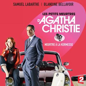 Les petits meurtres d'Agatha Christie, Meurtres à la kermesse torrent magnet
