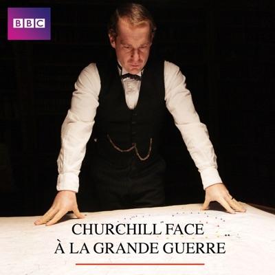 Churchill face à la Grande Guerre torrent magnet