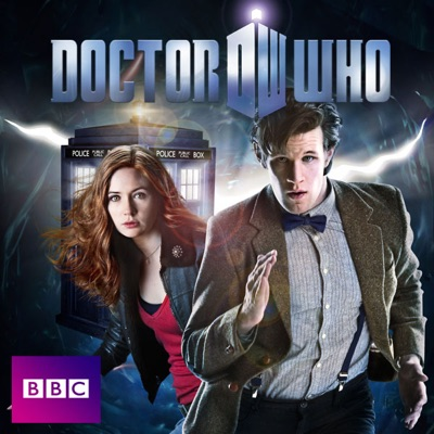 Doctor Who, Saison 5 torrent magnet
