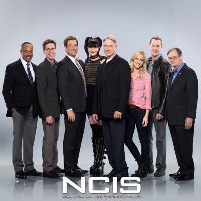 NCIS, Season 12 torrent magnet