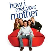 How I Met Your Mother, Saison 1 torrent magnet