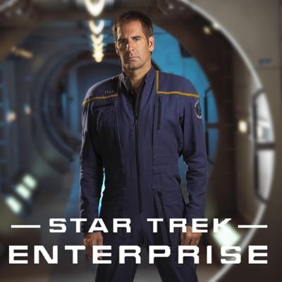 Star Trek: Enterprise, Saison 4 torrent magnet