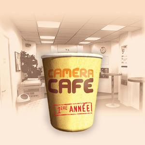 Caméra Café, Saison 1 torrent magnet