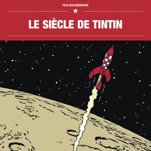 Le siècle de Tintin torrent magnet