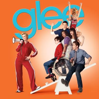 Glee, Saison 2 (VF) torrent magnet