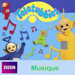 T l charger teletubbies musique 7 pisodes - Teletubbies telecharger ...