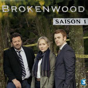 Brokenwood, Saison 1 torrent magnet