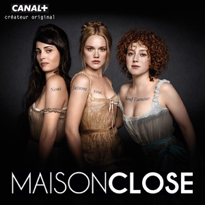 Image Result For Maison Close Saison  Streaming