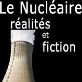 Le Nucléaire : réalités et fiction torrent magnet