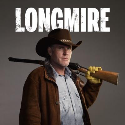 Longmire, Saison 2 (VF) torrent magnet