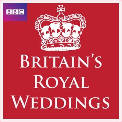 Britain's Royal Weddings torrent magnet