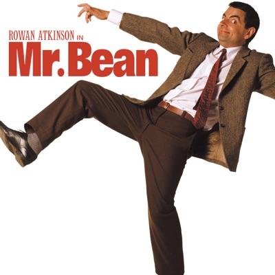 Mr. Bean, Series 1 torrent magnet
