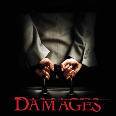 Damages, Season 2 torrent magnet