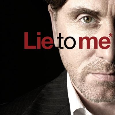 Lie to Me, Saison 1 torrent magnet