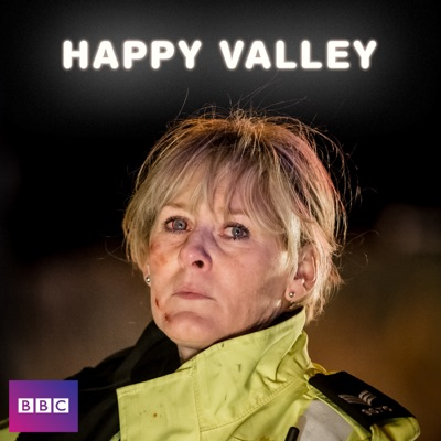 Télécharger Happy Valley, Saison 1 (VOST)