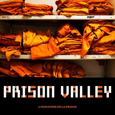 Prison Valley torrent magnet